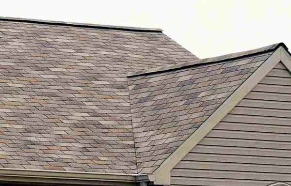 Основания для бетонного плиточный клей